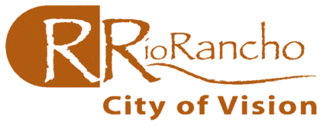 Rio Rancho: City of Vision